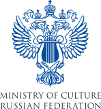 Ministry Culture Russian